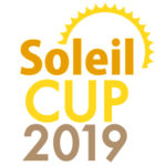 soleilカップ大阪選手権